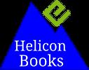 heliconbooks logo